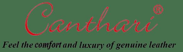 Canthari