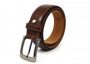 35mm width Formal Belts