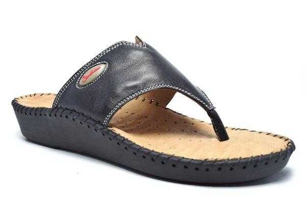 Ladies pain Relieving Sandals